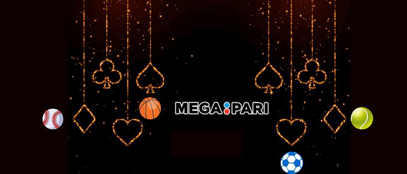 интересни факти за MegaPari